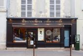 Boutique Faubourg Bannier